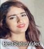 Kya Bol Rahi Hu Whatsapp Tik Tok Funny Video Download