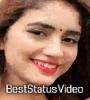 Konsa Mod Aaya Zindagi Ke Safar Mein Romantic Love Status Video in Hindi