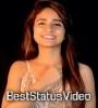 Bahon Mein Leke Tujhe Main Karta Hoon Wada Status Video Download