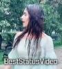 Koi Larki Hai Jub Hansti Hai Status Video Download