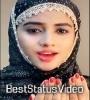 Khud Se Zyda Tujhe Pyar Krti Hon Status Video Download