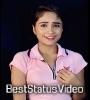 Kata Laga Nisha Guragain Video Instagram Download