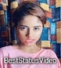 Kambakkht Ishq Nisha Guragain Status Free Mp4 Video Download
