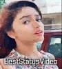 Bhai Kal Tujhe Kitna Bukhar Tha Funny Video Download Sharechat 2021