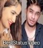Jub Aise Dekhti Hu Achi Lgti Hu Status Videos Download