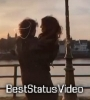 Taylor Swift Love Story Aesthetic Status Video Download