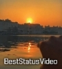 Agar Tum Saath Ho Remix Aesthetic Reels Status Video Download