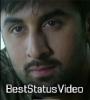 Ranbir Kapoor Aesthetic Shorts Status Video Download
