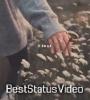 Alan Walker Lost Control Aesthetic Status Video Download