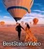 Arash Pure Love English Song Status Video Download