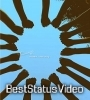 Asar Ye Kaisa Teri Chahat Ka Whatsapp Status Video Download