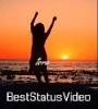 DeeDaar Tera Milne Ke Baad Hi Chhoote Meri Arghaayi WhatsApp Status Video Download