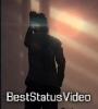 Piya Aaye Na Very Sad Aesthetic Status Video Free Download