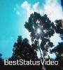 Pyaar Ko Pehchana Ehsaas Hai Yeh Naya Aesthetic Status Video Download