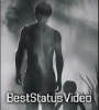 Fathers Day 2021 Special Status Videos Download