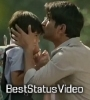 Fathers Day 2021 Whatsapp Status Video Download