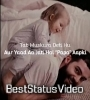 Best Poetry Father's Day Whatsapp Status Video Download