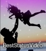 Happy Fathers Day 2021 Status Videos Download