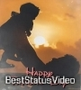 I Love You Daddy Fathers Day Special Status Video Download
