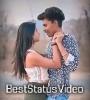 New DJ Remix Song Whatsapp Status Video Download