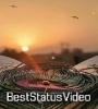 Sad DJ Remix Song Full Screen Status Video Free Download