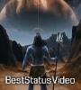 Lord Shiva 4k Full Screen Status Video Download