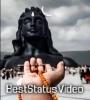 Mahadev God Shiva Full Screen Whatsapp Status Video Download