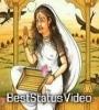 Dhumavati Jayanti Whatsapp Status Video Download