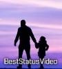 Father Daughter Love Full Screen Status Video Download
