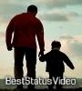 Miss You Dad Sad Full Screem Status Video Download