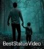 Mom Dad Full Screen Status 4K Whatsapp Status Download