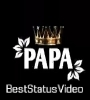 Mom Dad Special Whatsapp Status Video Download