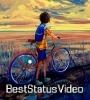 Heart Touching Sad Shayari Whatsapp Status Video Download