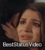 Ae Dil Hai Mushkil Aesthetic Status Video Download