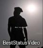 Tum He Ana Aesthetic Whatsapp Status Download Video Song