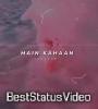 Me Na Pohchu Kyu Waha Pe Aesthetic Whatsapp Status Video Download
