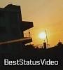 Mere Sapno Ki Rani Song Whatsapp Status Video Download 2021
