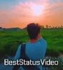 Life Mai Na Kuch Vi Ho Sad Shayri Whatsapp Status Video Download 2021