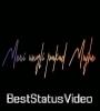 Pyare Pyare Papa Meri Ungli Pakad Whatsapp Status Video Download