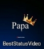 Happy Fathers Day Coming Soon Whatsapp Status Video 2021