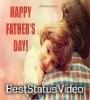 Papa Khud Sab Father Love WhatsApp Video Status Download