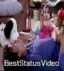 Meri Duniya Tu Hi Re Heyy Baby Akshay Kumar Lovely Song WhatsApp Status Download