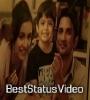 Muskano Me Teri Lipti Thi Saugate Father Daughter Love Whatsapp Status Video Download