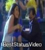 Papa Ki Pari Main Whatsapp Father Status Video Download