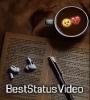 Feeling Alone 4K Full Screen Whatsapp Status Download