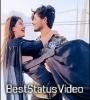 Instagram Love Story Status Video Download