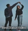 Instagram Reels Full Screen Status Free Download