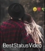 Feeling Sad 4k Full Screen Whatsapp Status Video Download