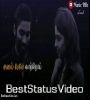 Pirai Thedum Iravile Mayakkam Enna Tamil WhatsApp Status Video Download