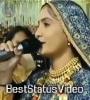 Jab Tum Aa Jate Ho Samne Geeta Rabari New Hindi Song Status Video Download
